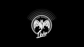 Casa Bacardi Live 2017 – Showreel