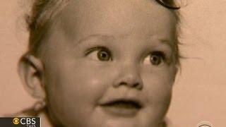 (VIDEO) GODINE 1955. PRONAĐENA JE BEBA U ŠUMI: 58 godina kasnije, desila se najluđa moguća stvar!