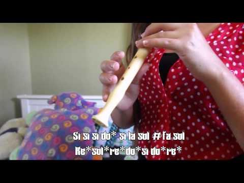 Mariposa Technicolor- Fito Paez en flauta  Por Laurencia Jones