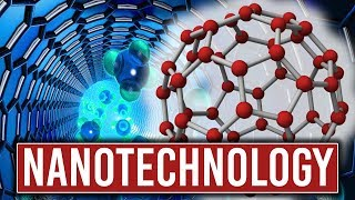 Nanotechnology: Research and Where to Begin