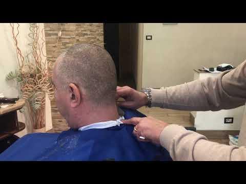 Video uUDp_72aGMg