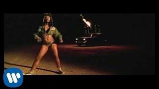 Sean Paul - We Be Burnin' (Official Video)