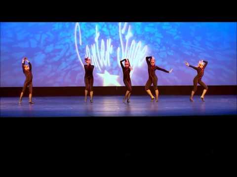 Dance Moms   Lean On   Audio Swap
