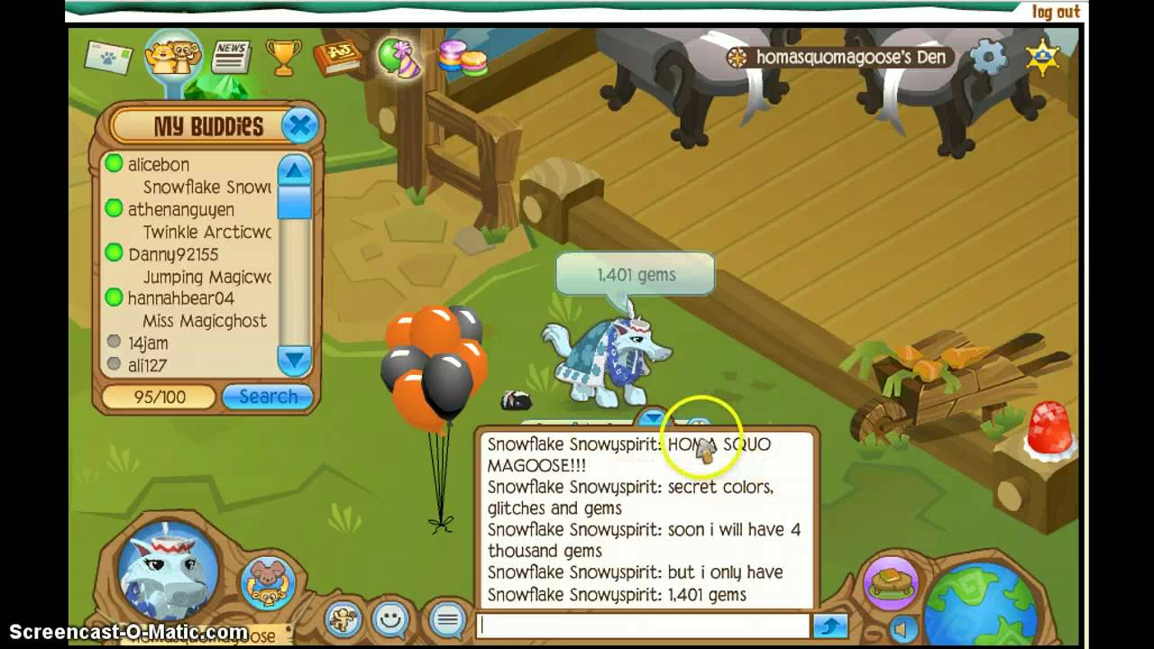 member accounts on animal jam - slubne-suknie info