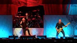 Stone Sour - 30/30-150 LIVE HD Uproar Festival 8-27-10