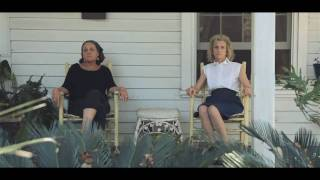 Now or Never (2011) - A Short Film About Family Relationships