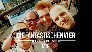 Die Fantastischen Vier - MfG thumbnail