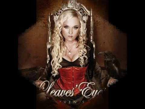 top 30 the best female singers in metal and gothic bands 1 1 youtube. Black Bedroom Furniture Sets. Home Design Ideas