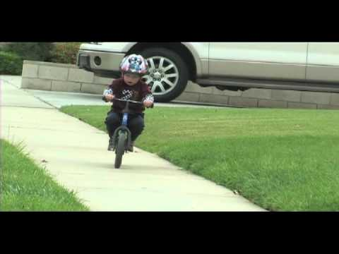 Thumbnail for Best Balance Bikes Reviews - Best Balance Bike for Toddlers and Kids