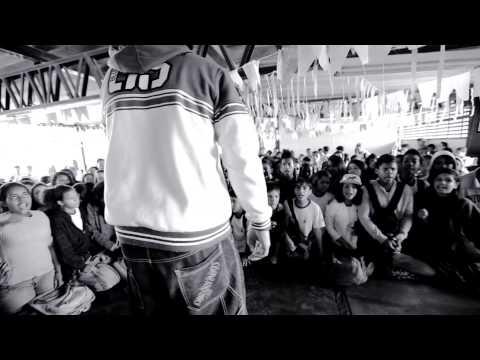Baixar Tribo da Periferia AO VIVO nas Escolas - Ela Ta Virada [OFICIAL VIDEO]