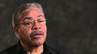 Rev. Wheeler Parker: Witness to the Emmett Till Lynching