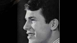 Salvatore Adamo - Plus tard