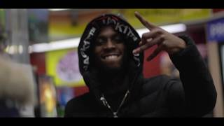 WillThaRapper - Trappin Ain't Dead (Official Visual)