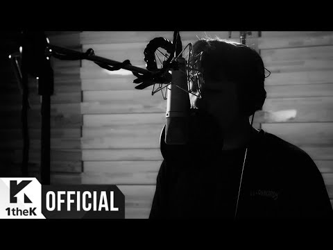 [MV] O.WHEN(오왠) _ The Night, Gloomy Wind(깊은 밤을 보내줘요)