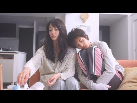 「きみはペット」加治ひとみエンディング曲「ラヴソング」ドラマver.MV