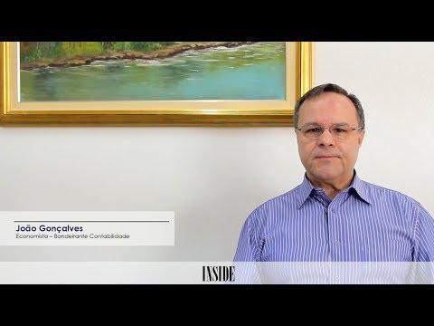 NA PONTA DO LÁPIS – GANHO DE CAPITAL #4