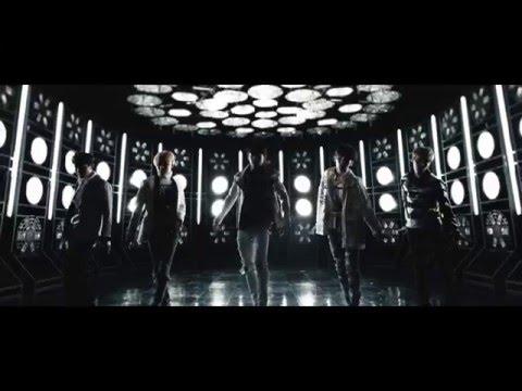 SHINee - 「D×D×D」Teaser