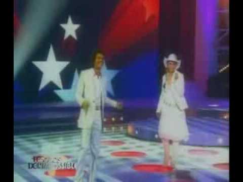 Joe Dassin & Laam - L'Amerique