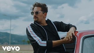 Mau y Ricky - 22 (Official Video)