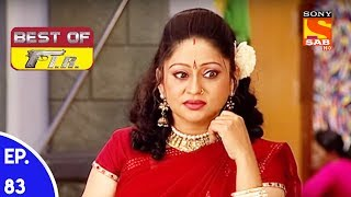 Best of FIR - एफ. आई. आर - Ep 83 - 26th July, 2017