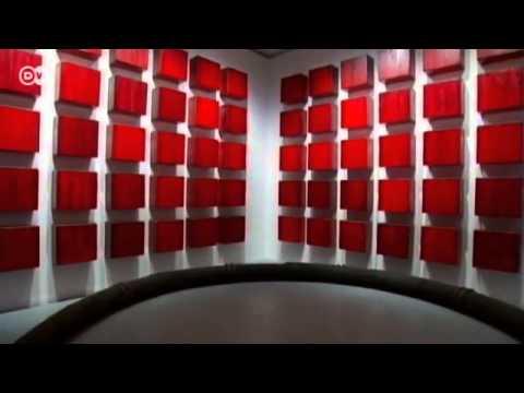 La Bienal de Venecia | Euromaxx