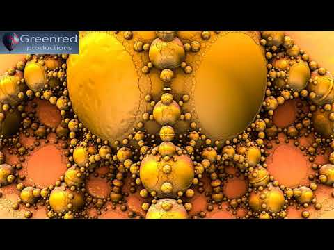 Activate Your Brain to 100% | BInaural Beats Music for Studying, Focus Music, Study Music