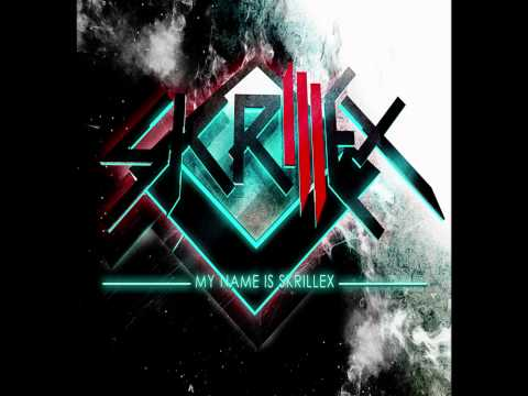 Baixar Skrillex - My Name Is Skrillex (HD 1080 FULL)