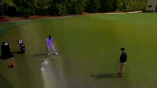 ゴルフチャンネルジャパンライブストリーム   Golf Channel Japan Live Stream