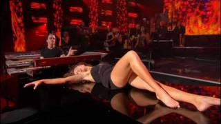 Yanni - Our Days Live 2009 HD