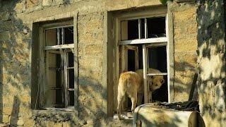 Жители Талиша не могут вернуться в родное село (Карабах)