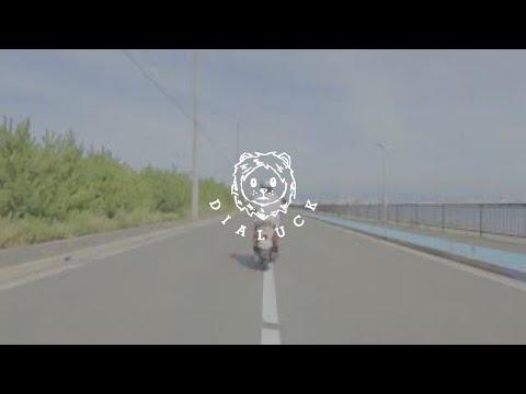 DIALUCK /  あの街まで MV