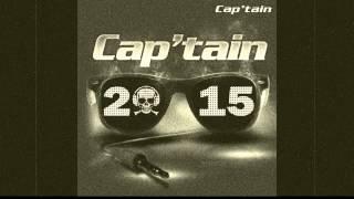 Jacky Core - Encore Plus Fort (Capt'ain 2015)