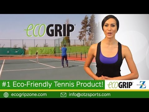 Best Tennis Racket Overgrip