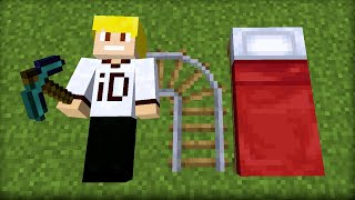 25 Things You Didn't Know About Minecraft