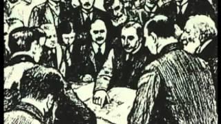 Nikos Deja Vu - The Race For The Poles (Historical Documentary)