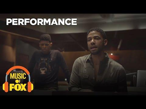 Good People ft. Jamal & Hakeem Lyon   Season 2 Ep. 12   EMPIRE
