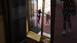 La gallina turuleca by churrinis - YouTube