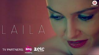Laila – Aditya A