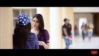 Muchh – Harjot Pawar Ft Priyanka Bhardwaj