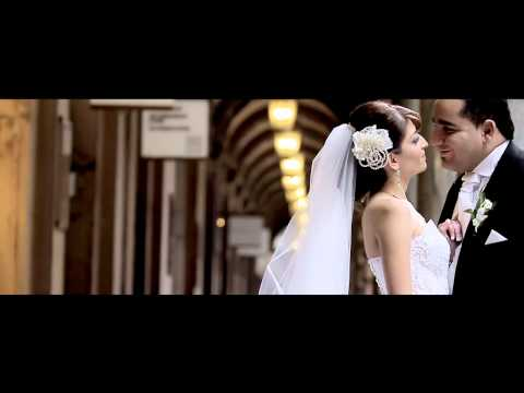 Wedding Highlights By Diamond Films Certified Videographers