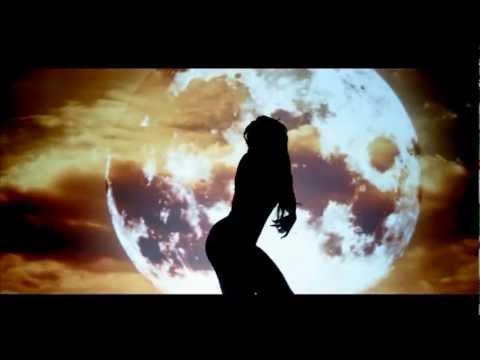 Bum Bum (Official Music Video) - Timaya | Official Timaya