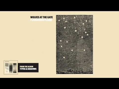 Flickering Flame - Wolves At The Gate