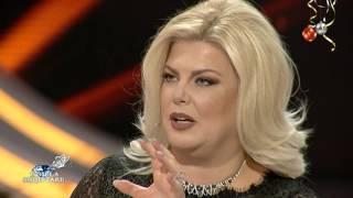 E diela shqiptare - Shihemi ne gjyq! (01 janar 2017)