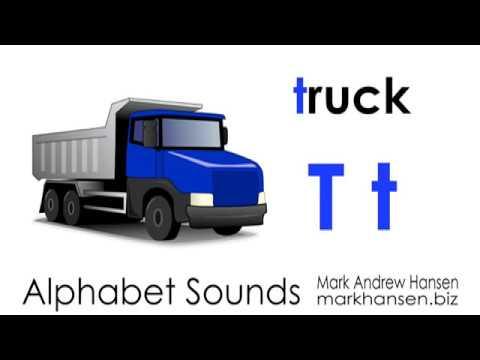 hqdefault - Phonics Songs For Kindergarten
