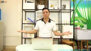 Cảnh Báo Lừa Đảo Qua Mạng Mua Laptop Và Macbook Đồ CNTT Giá Siêu Rẻ