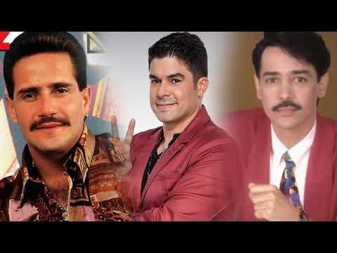 Ⓗ Viejitas pero bonitas salsa romantica Jerry Rivera,Eddie Santiago,Frankie Ruiz