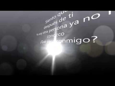 Mi bello angel Los Primos MX letra