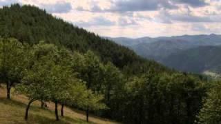 Сийка Иванова - Родопски песни