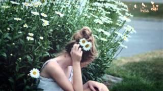 ♫♪♪ Hoa dại - Mai Khôi [Kara]