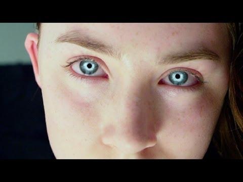 'The Host' Trailer 2 HD